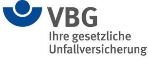 VBG-Logo